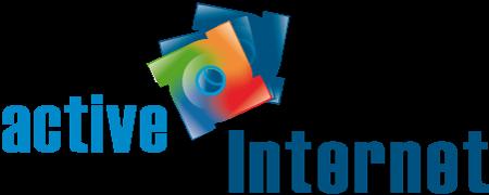 activeInternet